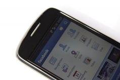 Smartphone: Content-spezifische Bezahlung mit Opera. Bild: pixelio.de/F.Gopp