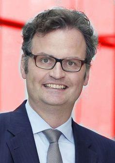 Günter Krings (2017)