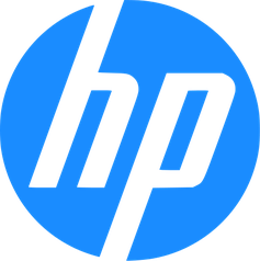 Die Hewlett-Packard Company (HP) ist eine der größten US-amerikanischen Technologiefirmen, registriert in Wilmington, Delaware und mit Firmenzentrale in Palo Alto, Kalifornien.