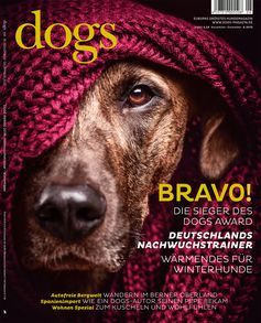 """Bild: """"obs/Gruner+Jahr, DOGS"""""""