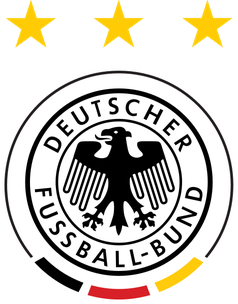 Logo von DFB