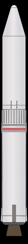 Epsilon-Rakete