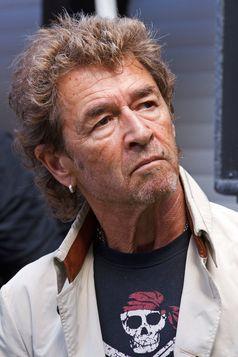 Peter Maffay (2011)