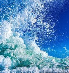 Meerwasser: wird Lithium-Lieferant ()