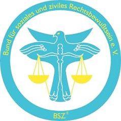 BSZ® Bund für soziales und ziviles Rechtsbewußtsein e.V.
