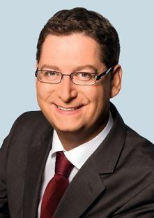 Thorsten Schäfer-Gümbel Bild: SPD Hessen