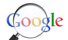 Bild: google.com