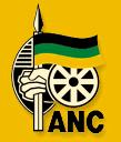 Afrikanische Nationalkongress (African National Congress, kurz ANC)