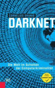 """""""Darknet"""" klärt über dunkle Seiten des Internets auf. Bild: kremayr-scheriau.at"""