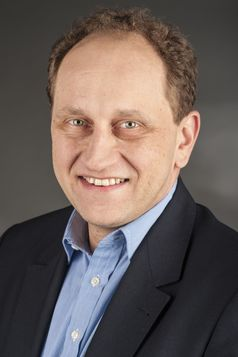 Alexander Graf Lambsdorff 2014