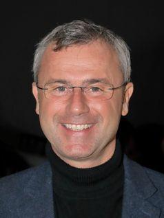 Norbert Hofer (2019)