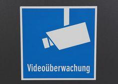 Kamera: Videoüberwachung war gestern. Bild: pixelio.de, G. Eder