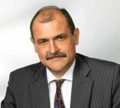 Prof. Dr. Franz Hörmann wird DM-Sprecher für Finanzpolitik