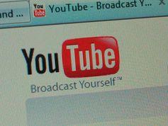 YouTube: Quelle für Journalisten. Bild: Flickr.com/codenamecueball