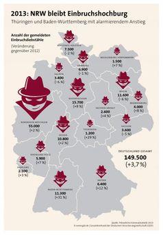 """Grafik:  """"obs/GDV - Gesamtverband der Deutschen Versicherungswirtschaft e.V."""""""