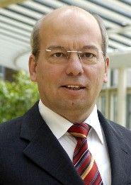 Rainer Wendt Bild: DPolG