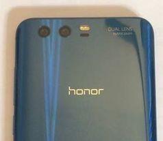 Honor-Smartphone: Huawei setzt auf Untermarken.