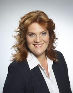 Sandra Weeser (2017)