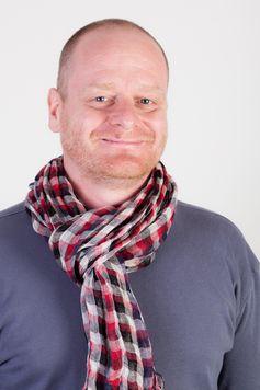 Bernd Schlömer (2011)