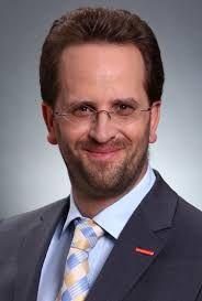 Klaus Müller