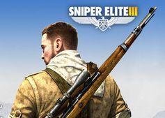 Elitesoldat: Ein Spiel, das auf einen Bonus hoffen darf. Bild: Rebellion