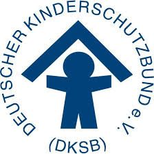 Deutscher Kinderschutzbund (DKSB) Logo