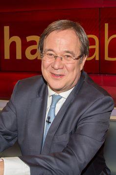 Laschet (2015)