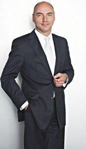 Jürgen Hahn Bild: BKK Essanelle