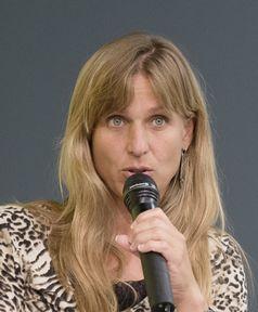Katja Keul