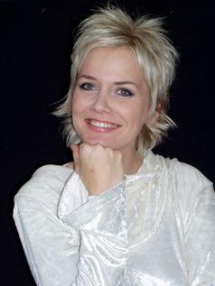 Inka Bause (2005)