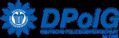 Deutsche Polizeigewerkschaft im DBB (DPolG)