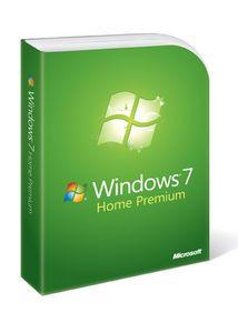 Windows 7: Für viele alte Heim-PCs geeignet. Bild: Microsoft