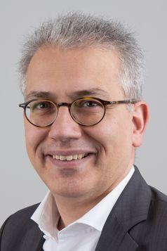 Tarek Al-Wazir (2016)