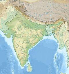 Republik Indien