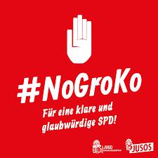 NoGroKo