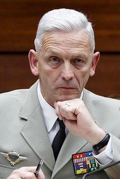 François Lecointre (2020)