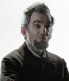 Abraham Lincoln: Was würde er zu den Fehlern sagen? Bild: thelincolnmovie.com