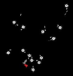 Der Hockenheimring Baden-Württemberg (früher Hockenheimring, Kurpfalzring) ist eine Motorsport-Rennstrecke in der kurpfälzischen Stadt Hockenheim südlich von Mannheim.