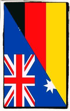 Bundesrepublik Deutschland und Vereinigtes Königreich (Symbolbild)