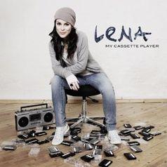 My Cassette Player von Lena