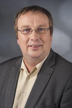 Oliver Krischer (2014), Archivbild