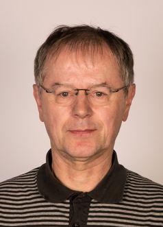 Christoph Butterwegge (2014)