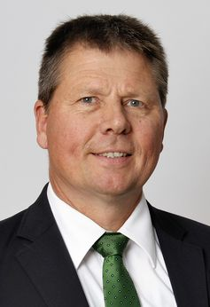 Joachim Lohse (2014)