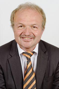 Hans Jürgen Fahn (2012)