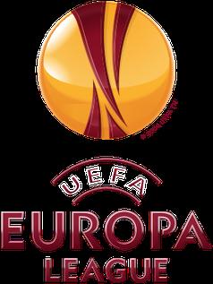 UEFA Europa-League Logo