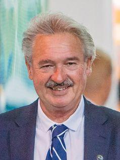 Jean Asselborn (2017)