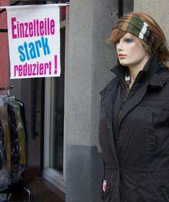 Bild: Rolf Handke / pixelio.de