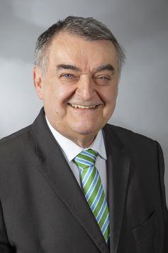 Herbert Reul (2019)