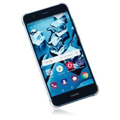 Huawei-Smartphone: in China ohne Twitter-Bilder