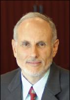 Anlegerschützer Dr. Martin Weiss. Bild: Sicheres Geld